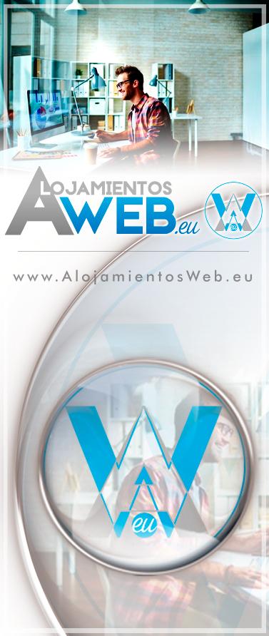 alojamientos_web_hostings_dominios_paginas_web_publicidad_01
