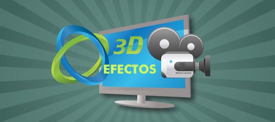 animaciones_videos_spots_corporativos