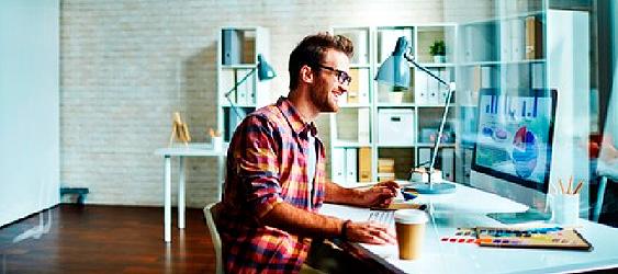 design_diseño_creacion_paginas_web