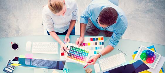 servicios_proyectos_estudio_dibujo_design_diseño_grafico_imagen_corporativa