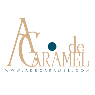 A . de Caramel