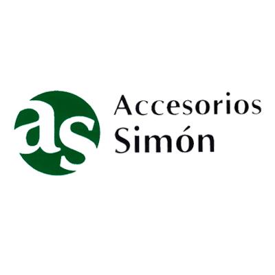 Accesorios Simón
