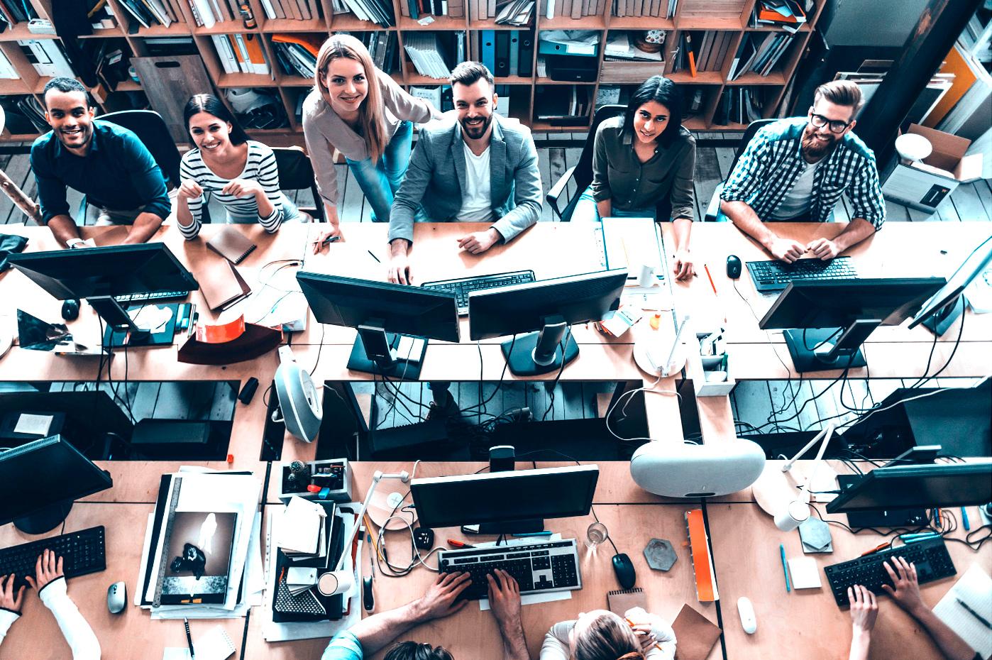 alojamientos_web_y_dominios_empresa_equipo_tecnico