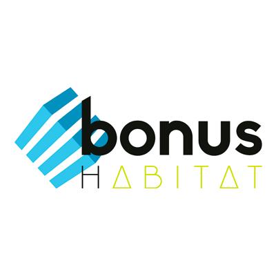 Bonus HABITAT