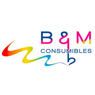 B & M Consumibles