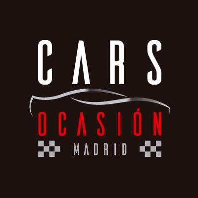 Cars Ocasion Madrid