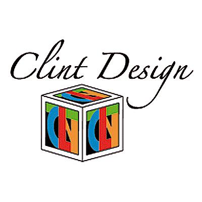 Clint Design
