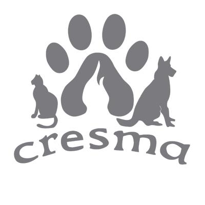 CRESMA Crematorio de Mascotas