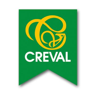 CREVAL