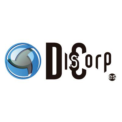 DisCorp.es