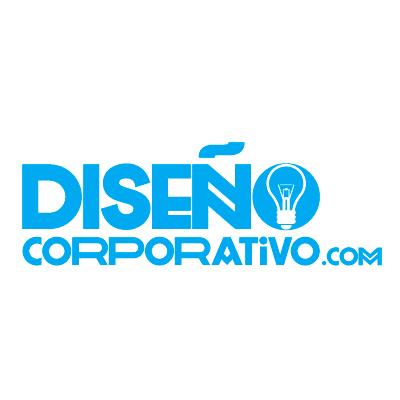 Diseño Corporativo .com