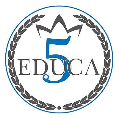 EDUCA 5