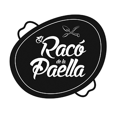 El Racó de la Paella