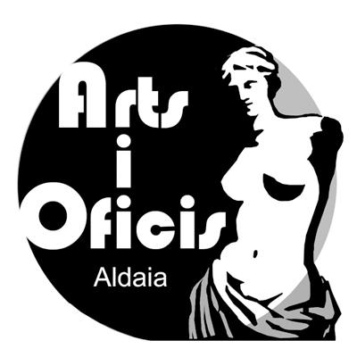 Escuela de Artes y Oficios de Aldaia