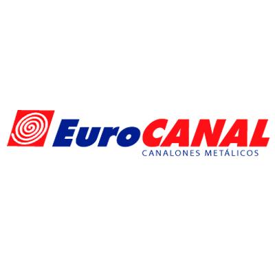 EuroCanal