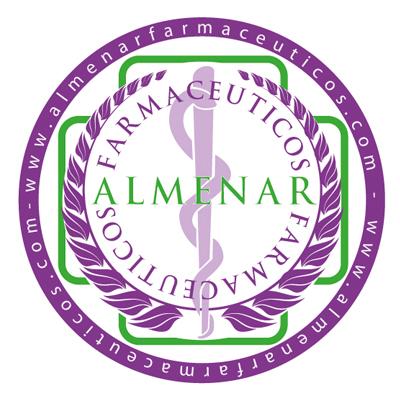 Farmacia Almenar