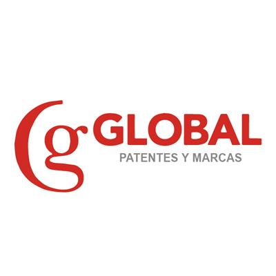 Global Patentes y Marcas