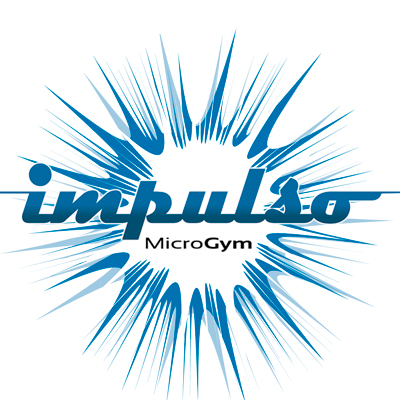 Impulso Micro GYM