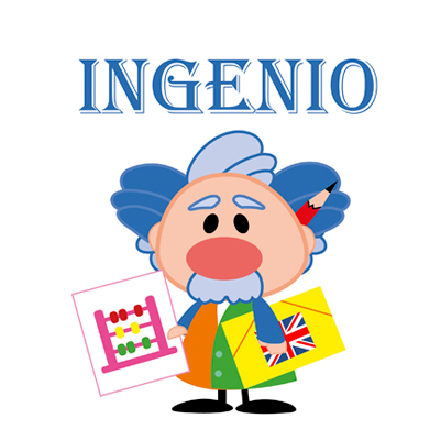 INGENIO Academia de Idiomas