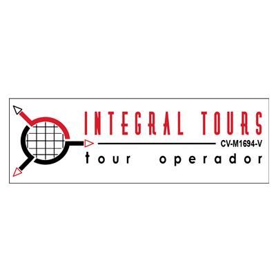 Integral Tours