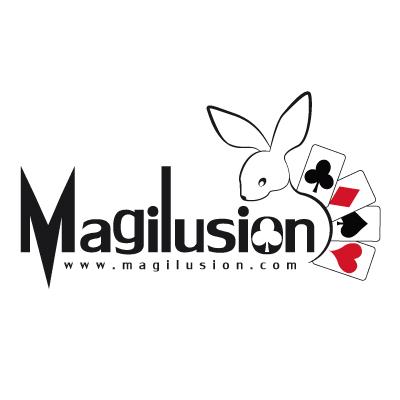 Magilusion Tienda de Magia