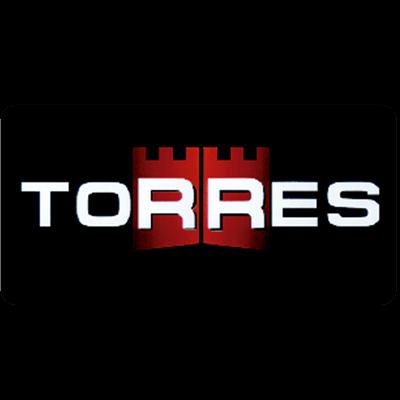 Megafonía TORRES