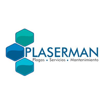 PLASERMAN Fumigación y Control de Plagas