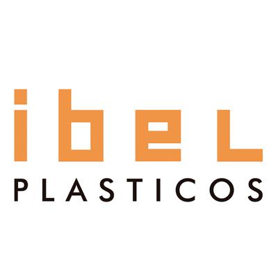 Plásticos IBEL