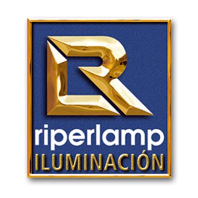 Riperlamp Iluminación
