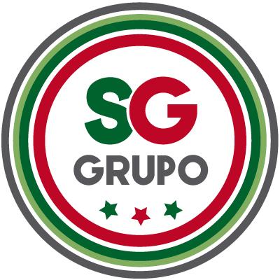 SG Grupo Suministros Cerrajeros