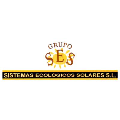Siecosol / Grupo SES