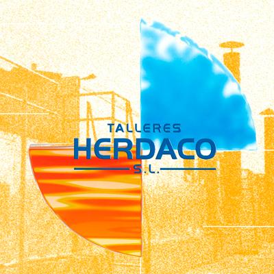 Talleres Herdaco