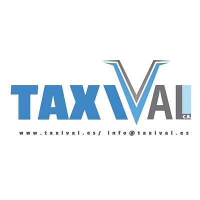 TAXIVAL Servicios de Taxi