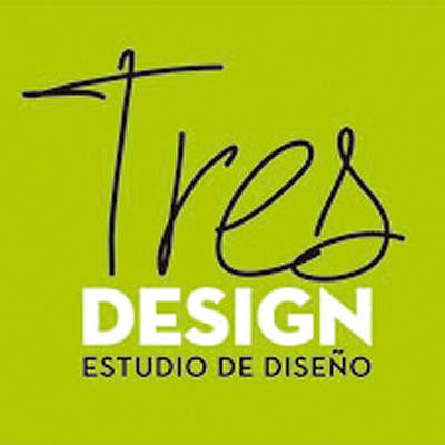 Tres Design