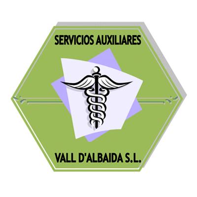Servicios Auxiliares Vall D' Albaida