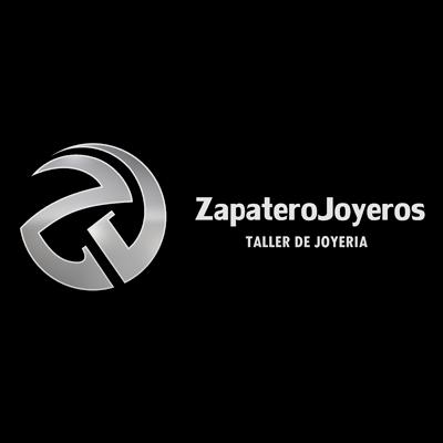 Zapatero Joyeros