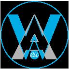 Alojamientos Web y Dominios / Hosting