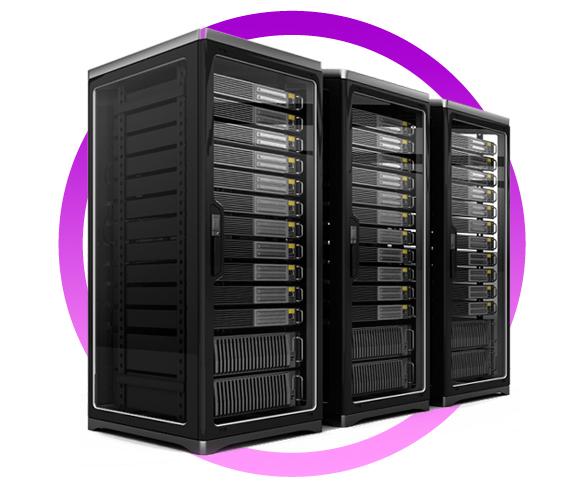 hosting_linux_premium