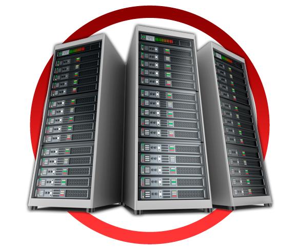 hosting_linux_superior
